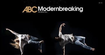 ABC Modern Breaking Thumbnail Preview