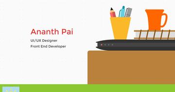 Ananth Pai Thumbnail Preview
