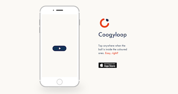 CoogyLoop Thumbnail Preview