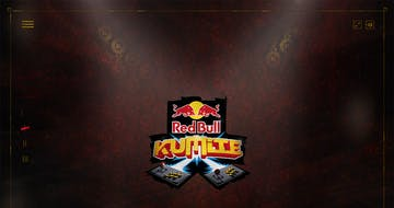 Red Bull Kumite Thumbnail Preview