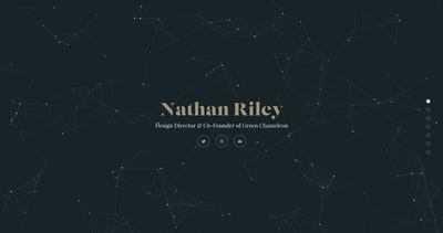Nathan Riley Thumbnail Preview