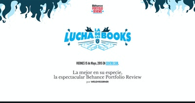 La lucha de los Books Thumbnail Preview
