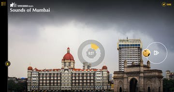 Sounds of Mumbai Thumbnail Preview
