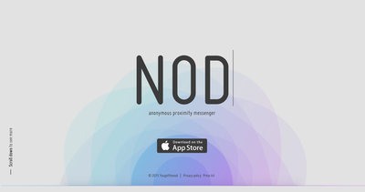 Nod Thumbnail Preview