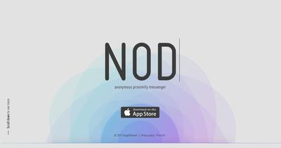 Nod Thumbnail Preview