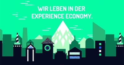 Experience Economy Study Thumbnail Preview