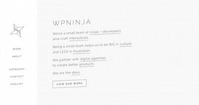 WPNinja Thumbnail Preview