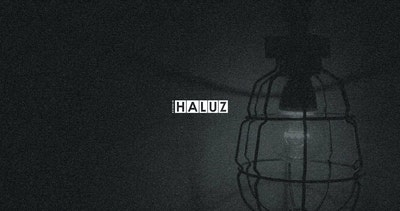 Estúdio Haluz Thumbnail Preview