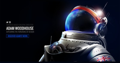 Adam Woodhouse Thumbnail Preview