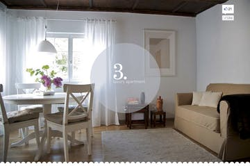 3.luxury Apartment Thumbnail Preview