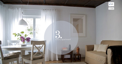 3.luxury Apartment Thumbnail Preview