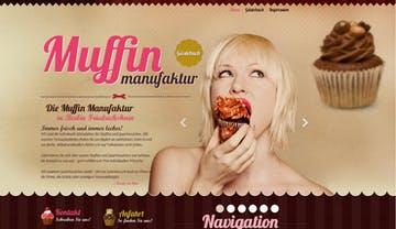 Muffin Manufaktur Thumbnail Preview