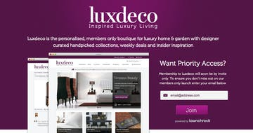 Luxdeco Thumbnail Preview