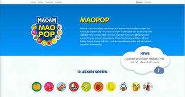 Maopop Thumbnail Preview