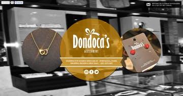 Dondoca's Acessórios Thumbnail Preview
