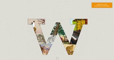 Wigolia Thumbnail Preview
