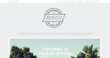Ruedafilm Thumbnail Preview