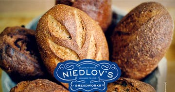 Niedlov's Breadworks Thumbnail Preview