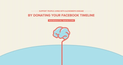 World Alzheimer's Day Thumbnail Preview