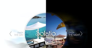 Solatio Thumbnail Preview