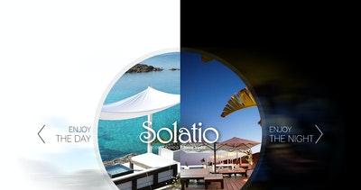 Solatio Thumbnail Preview