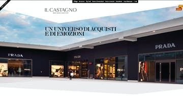 IL CASTAGNO Brand Village Thumbnail Preview