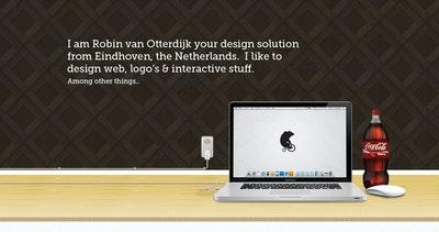 Robin van Otterdijk Thumbnail Preview