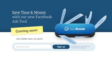 SocialBrando Thumbnail Preview
