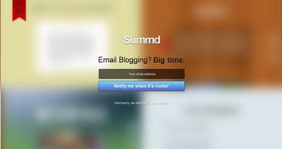 Summd Thumbnail Preview