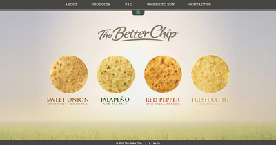 The Better Chip Thumbnail Preview