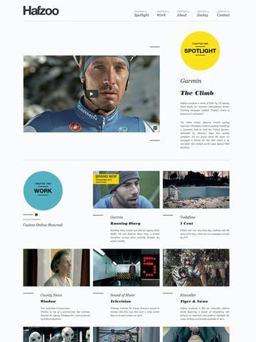 Hafzoo Thumbnail Preview