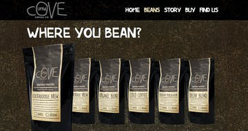 Little Cove Coffee Co Thumbnail Preview