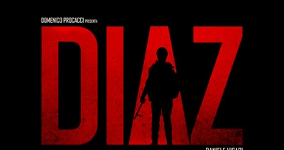 DIAZ Thumbnail Preview