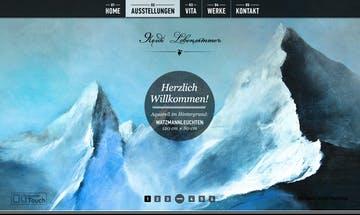 Heidi Lobensommer Thumbnail Preview
