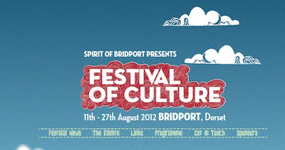 Festival of Culture Thumbnail Preview