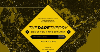 The Dare Theory Thumbnail Preview