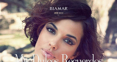 Biamar – Inverno 2012 Thumbnail Preview