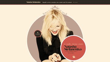 Natasha Stefanenko Thumbnail Preview