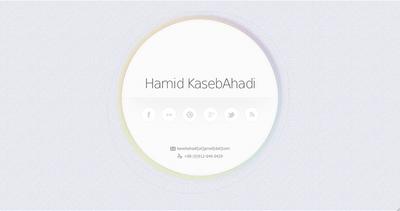 Hamid kasebAhadi Thumbnail Preview