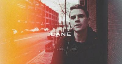 LANE Thumbnail Preview