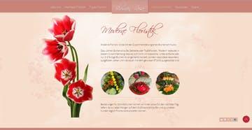 Blumen Rosa Thumbnail Preview