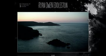 Film Ryan Thumbnail Preview