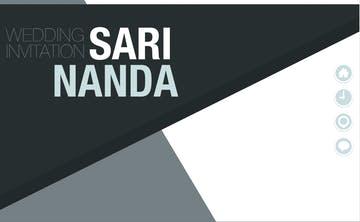 SariNanda Wedding Thumbnail Preview