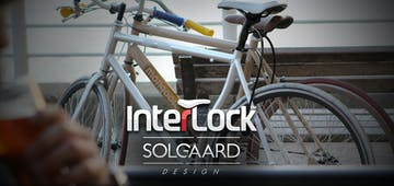Solgaard Design – The Interlock Thumbnail Preview