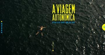 A Viagem Autonómica Thumbnail Preview
