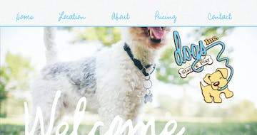 Dogs, Inc. Thumbnail Preview