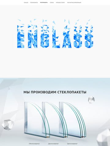 Englass Thumbnail Preview