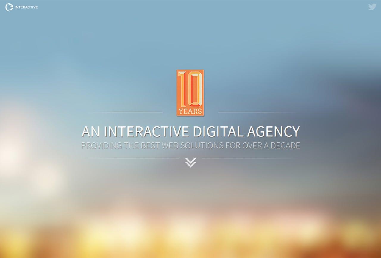 interactive one hour web based program - HD1150×780