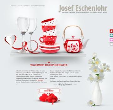 Josef Eschenlohr Thumbnail Preview