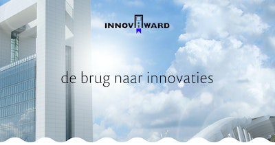 innovAward Thumbnail Preview